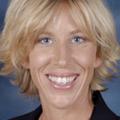 Dr. Cindy Lou Golin