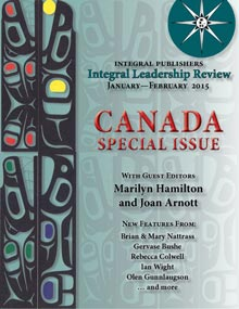 integral-leadership-review-canada-cover