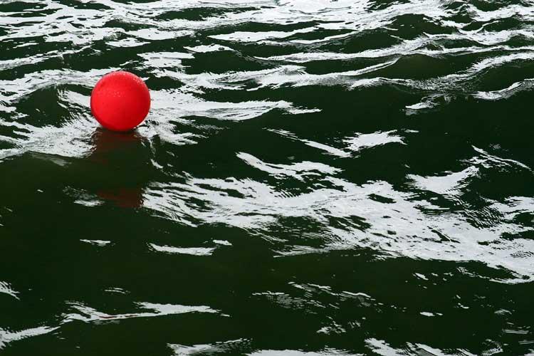 balloonwater-blog