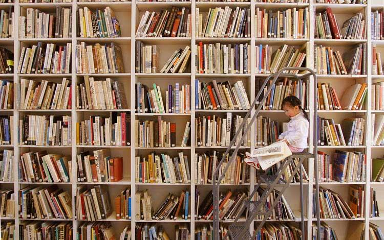 bookshelf-blog
