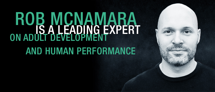 rob-mcnamara-elegant-leadership