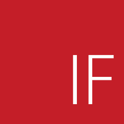 icon-if-lg