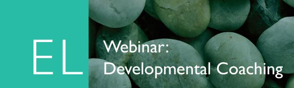 button-webinar-developmental-coaching
