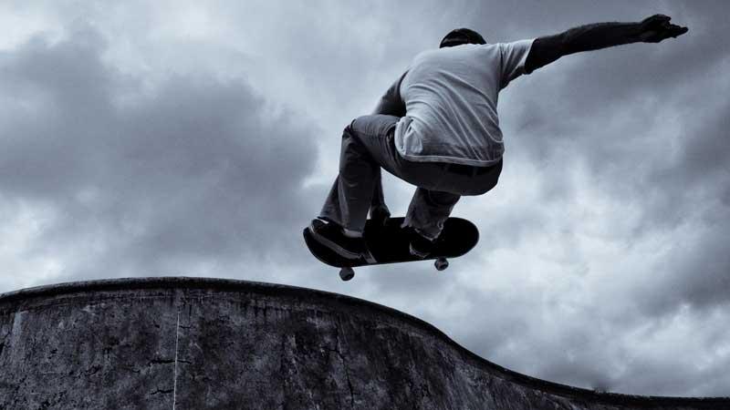 skate-blog-opt