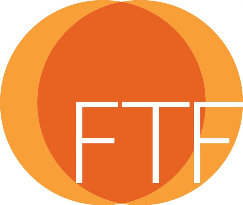 FTF-big