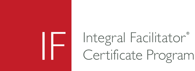 if-certificate-logo