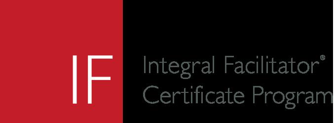 if-certificate-logo