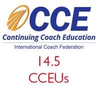 CCE_WEB-14.5-CCEUs