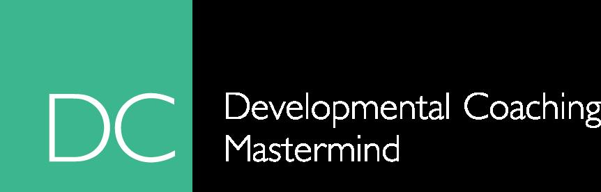 SubBrandDevelopmentalCoachingMastermindRGBDC-white