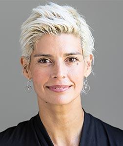Maria Bailey