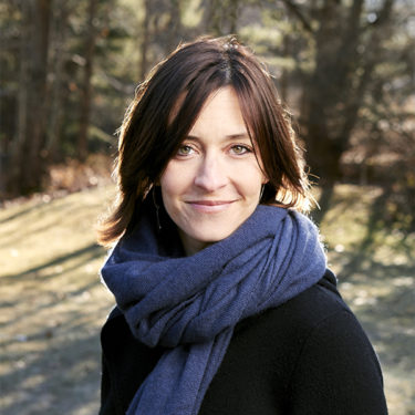 Lauren Tenney